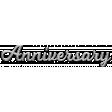 10th Anniversary Aluminum Anniversary Word Art