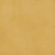 Yellow DRetire Solid Paper