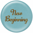 New Beginning ANW Flair