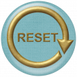Reset ANW Flair