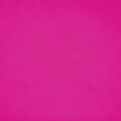 Pink ANW Solid Paper