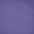Purple AWN Solid Paper