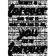 Infinity SoulmatesWA Word Art