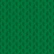 Dark Green Waiting Leaf Paper
