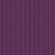 Purple Waiting Floral Stripe Paper