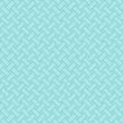 Light Blue Waiting Links Paper