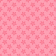 Light Pink Waiting Sakura Paper