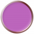 Platinum Lilac Brad