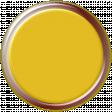 Platinum Lemon Brad