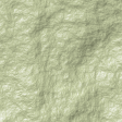 Green Rippled Tissue Paper