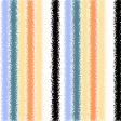 Striped Rippled Glass Paper