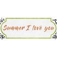 @Sas_Scrapkit_Summertime_element14