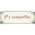 @Sas_Scrapkit_Summertime_element15