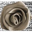 @Sas_Scrapkit_InColorBalance_element02