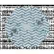 @Sas_Scrapkit_WinterTime_element10