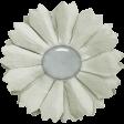 @Sas_Scrapkit_WinterTime_element13