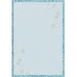 @Sas_Scrapkit_WinterTime_journalcard02