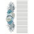 @Sas_Scrapkit_WinterTime_journalcard03