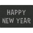 @Sas_Scrapkit_HappyNewYear_journalcard01