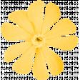 @Sas_Scrapkit_It's_Springtime_element17