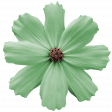 @Sas_Scrapkit_It's_Springtime_element19