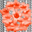 @Sas_Scrapkit_It's_Springtime_element20