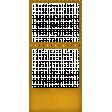 @Sas_Scrapkit_BeeHappy_element01