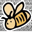 @Sas_Scrapkit_BeeHappy_element06