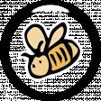 @Sas_Scrapkit_BeeHappy_element07