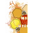 @Sas_Scrapkit_BeeHappy_element11