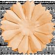 @Sas_Scrapkit_BeeHappy_element14