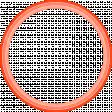 @Sas_Scrapkit_BeeHappy_element18