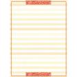 @Sas_Scrapkit_BeeHappy_journalcard01