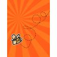 @Sas_Scrapkit_BeeHappy_journalcard03