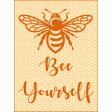 @Sas_Scrapkit_BeeHappy_journalcard04