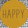 @Sas_Scrapkit_Smile_Element05