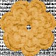 @Sas_Scrapkit_Smile_Element10