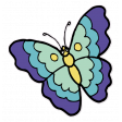 @Sas_Scrapkit_Butterflies_Element05