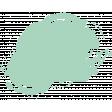 @Sas_Scrapkit_GoOutCamping_Element02