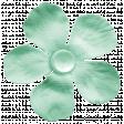 @Sas_Scrapkit_GoOutCamping_Element15