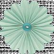 @Sas_Scrapkit_EasyPeasy_Element12
