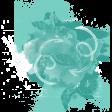 @Sas_Scrapkit_EasyPeasy_Element13