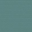 Paper - Blue And Dark Grey Chevron