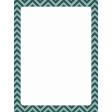 Journal Card - 3x4 no.4