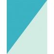 April 2021 Blog Train - 3x4 card no.2