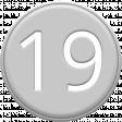 Grey Pleather Number 19