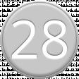 Grey Pleather Number 28