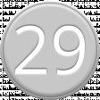 Grey Pleather Number 29