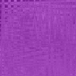 Purple wave paper