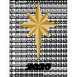 2020 Christmas Star